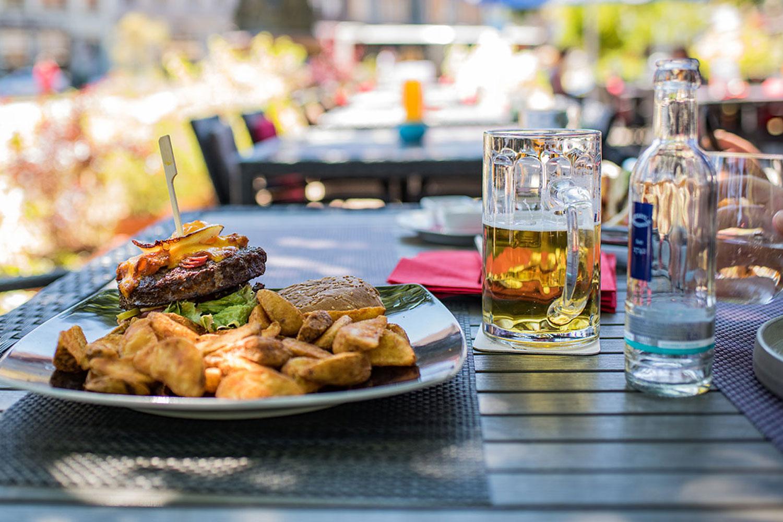 Eisenach Lifestyle – Restaurants