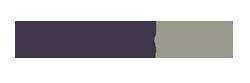 Suites MITTE – Apartmenthaus Eisenach Logo